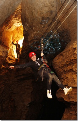 DW_2_Abyss_Girl_Abseiling_Under glowworms - Copy