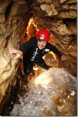 DW_3_Abyss_Girl_Climbing up internal waterfall_Port 1 - Copy