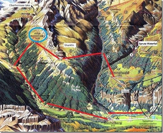 hikingmap1-3_crop
