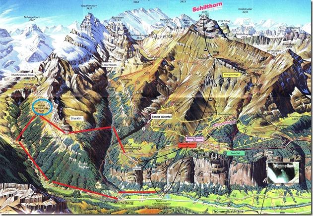 hikingmap1-3