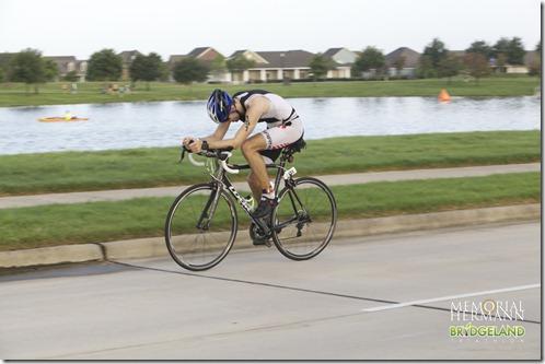 BL2013_bikesf003525  151
